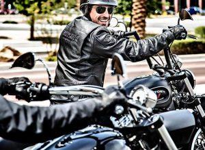 skup motocykli kędzierzyn koźle