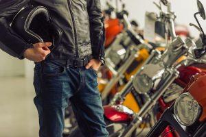 skup motocykli sosnowiec