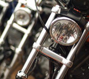 skup motocykli zabrze