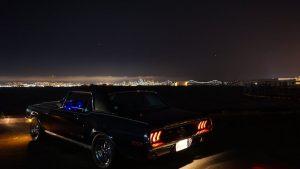 Jaki samochód do miasta kupić
