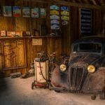 Wyrejestrowanie samochodu - gdzie i kiedy to zrobić