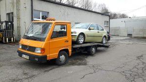 Skup aut Śląsk