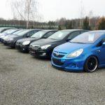 Skup samochodów Katowice