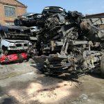 Gdzie sprzedać uszkodzony samochód na Śląsku?