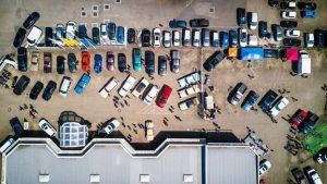 skup samochodów żory