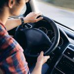 Samochody z silnikiem diesla do 15 000