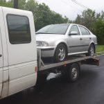 Skup samochodów na Śląsku