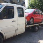 Dlaczego warto wybrać skup samochodów w Gliwicach?