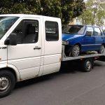 Dlaczego warto wybrać skup samochodów z Kędzierzynie Kozlu