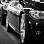 samochód do miasta - jaki warto wybrać