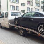 Pierwszy samochód w kwocie 10 tysięcy złotych – co warto wybrać