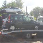 Dlaczego warto wybrać skup samochodów w Bielsku-Białej