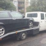 Dlaczego warto wybrać skup samochodów w Rudzie Śląskiej