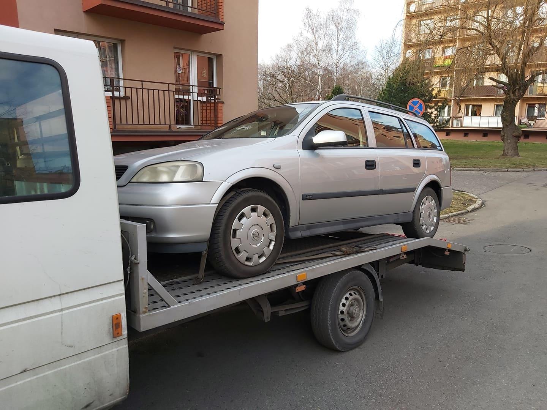 Auto skup Mikołów