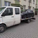 Dlaczego warto wybrać skup samochodów z Mikołowa